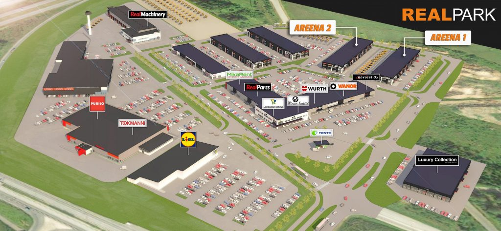 realpark visiokuva toimijoilla_areena1_ja2