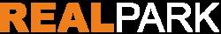 Realpark Logo
